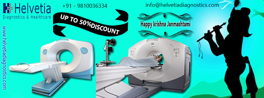 Air ambulance service in south delhi, Best CT Scan center in greater kailash 1 south delhi, Medical escort in south delhi